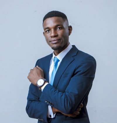 FOY NORBERT KAH - Founder, Chief Editor of PoiseSocial