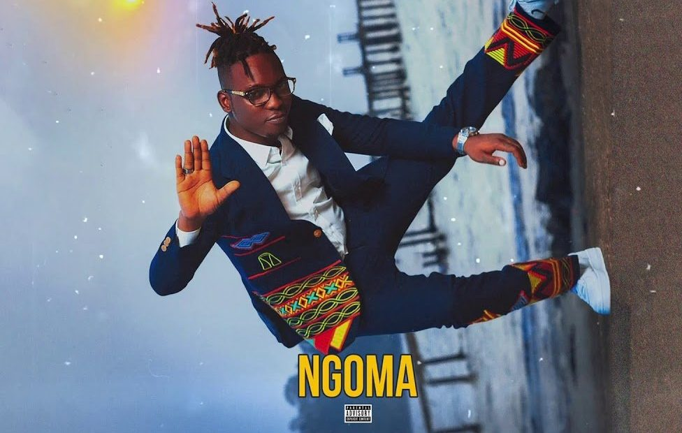 NGOMA – THE BRAND  AND FOUR LESSONS FOR ARTISTS