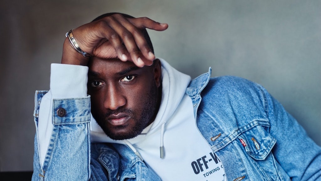 LESSONS FROM VIRGIL ABLOH – THE BRAIN BEHIND THE BRAND OFF_ _ _WHITE
